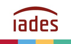 IADES